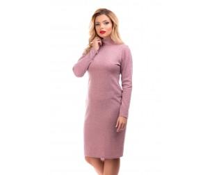 Платье ЛП-22678 Liza-fashion