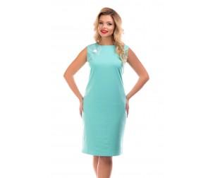 Платье ЛП-22679 Liza-fashion