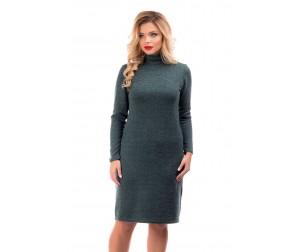 Платье ЛП-22684 Liza-fashion