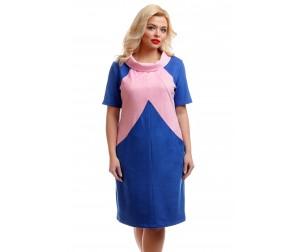 Платье ЛП-22881 Liza-fashion