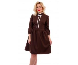 Платье ЛП-22907 Liza-fashion