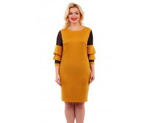 Платье ЛП-22908 Liza-fashion
