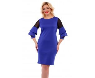 Платье ЛП-22910 Liza-fashion