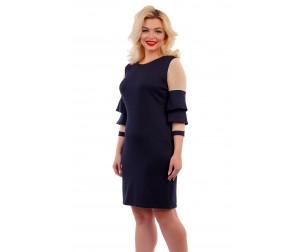 Платье ЛП-22912 Liza-fashion