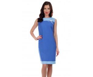 Платье ЛП-22923 Liza-fashion