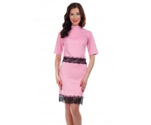 Платье ЛП-22924 Liza-fashion