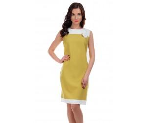 Платье ЛП-22925 Liza-fashion