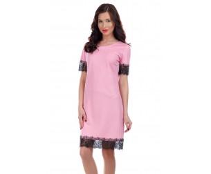 Платье ЛП-22926 Liza-fashion