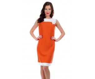 Платье ЛП-22927 Liza-fashion