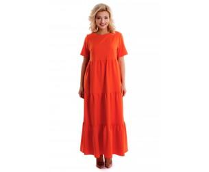 Платье ЛП-22959 Liza-fashion