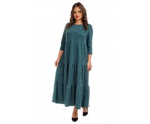 Платье ЛП-23022 Liza-fashion
