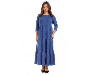 Платье ЛП-23026 Liza-fashion