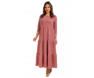 Платье ЛП-23028 Liza-fashion