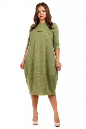 Платье ЛП-23051 Liza-fashion