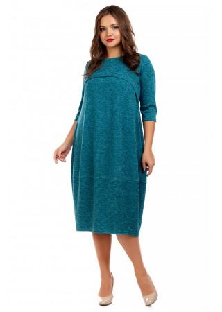 Платье ЛП-23055 Liza-fashion