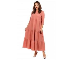 Платье ЛП-23056 Liza-fashion