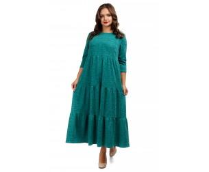 Платье ЛП-23080 Liza-fashion