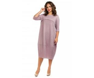 Платье ЛП-23092 Liza-fashion