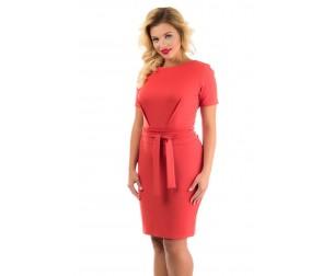 Платье ЛП-33120 Liza-fashion
