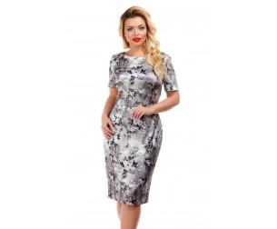 Платье ЛП-33153 Liza-fashion