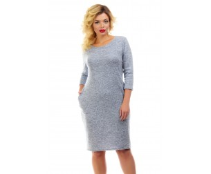 Платье ЛП22727 Liza-fashion