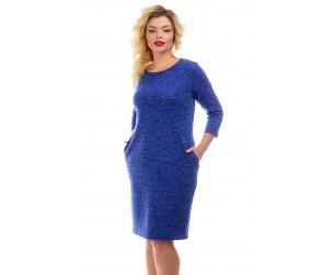 Платье ЛП22728 Liza-fashion