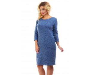 Платье ЛП22730 Liza-fashion