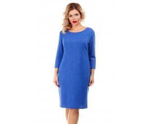 Платье ЛП22745 Liza-fashion