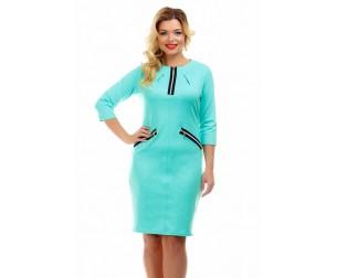 Платье ЛП22755 Liza-fashion