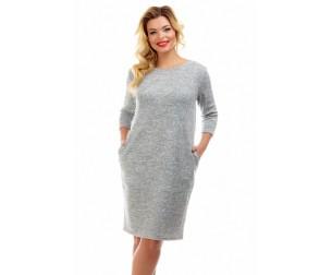 Платье ЛП22759 Liza-fashion