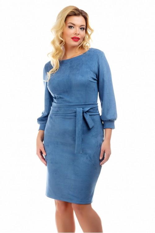 Платье ЛП22761 Liza-fashion