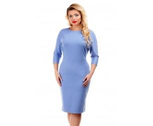 Платье ЛП22776 Liza-fashion