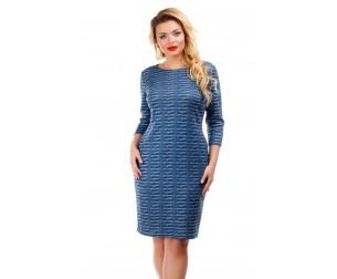 Платье ЛП22778 Liza-fashion