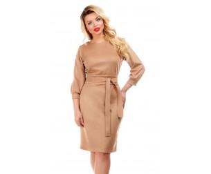 Платье ЛП22779 Liza-fashion