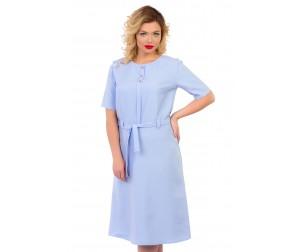 Платье ЛП22801 Liza-fashion
