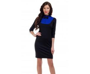 Платье ЛП22839 Liza-fashion
