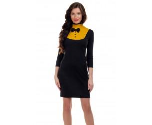 Платье ЛП22845 Liza-fashion
