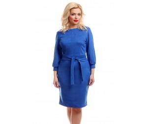 Платье ЛП22877 Liza-fashion