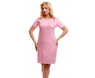 Платье ЛП22879 Liza-fashion