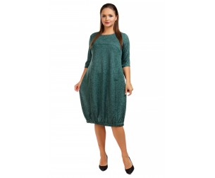 Платье ЛП23109 Liza-fashion