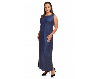 Платье ЛП23110 Liza-fashion