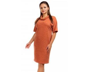 Платье ЛП23111 Liza-fashion