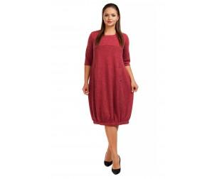 Платье ЛП23113 Liza-fashion