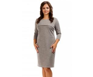 Платье ЛП23126 Liza-fashion