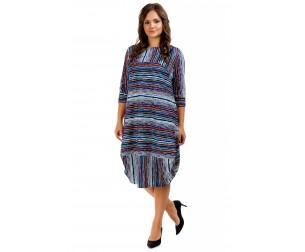 Платье ЛП23127 Liza-fashion