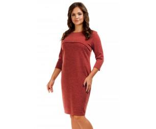 Платье ЛП23128 Liza-fashion