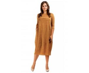 Платье ЛП23130 Liza-fashion