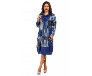 Платье ЛП23156 Liza-fashion