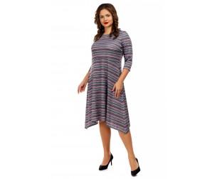 Платье ЛП23161 Liza-fashion