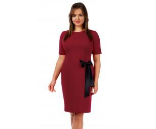 Платье ЛП23174 Liza-fashion